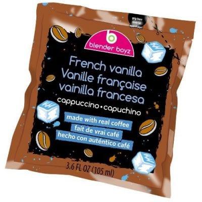 BBI_3D_Pouch_FrenchVanilla