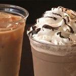 BBI-Iced-Coffee-1