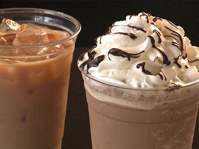 BBI-Iced-Coffee